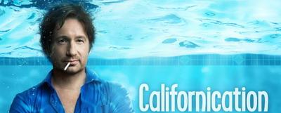 Блудливая Калифорния / Californication | HDTVRip | Rus